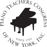 ny-piano-teachers-congress